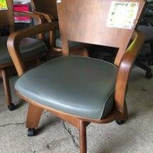 激安 回収椅子❗️ …