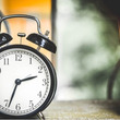 シンプルな時間の作り…
