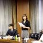 都市経済委員会