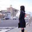 """""""★親の務め"""" 〜朝…"""