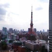 #東京タワー とある…