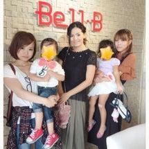 Bell・B