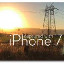 「iPhone7」の…
