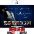 GIG Sessio…