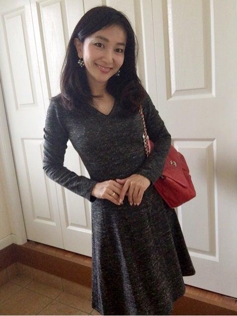 ノラガードナーワンピース(ドレス)