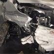 自損事故編 新車なの…