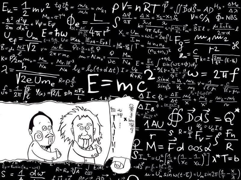 【多治見】量子物理学講座
