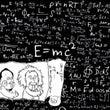 量子物理学講座のイメ…