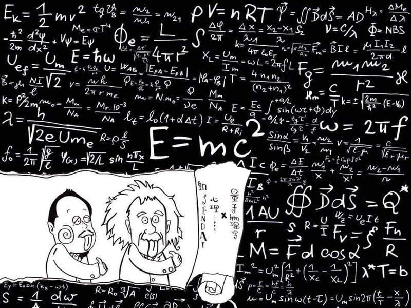【仙台】量子物理学講座