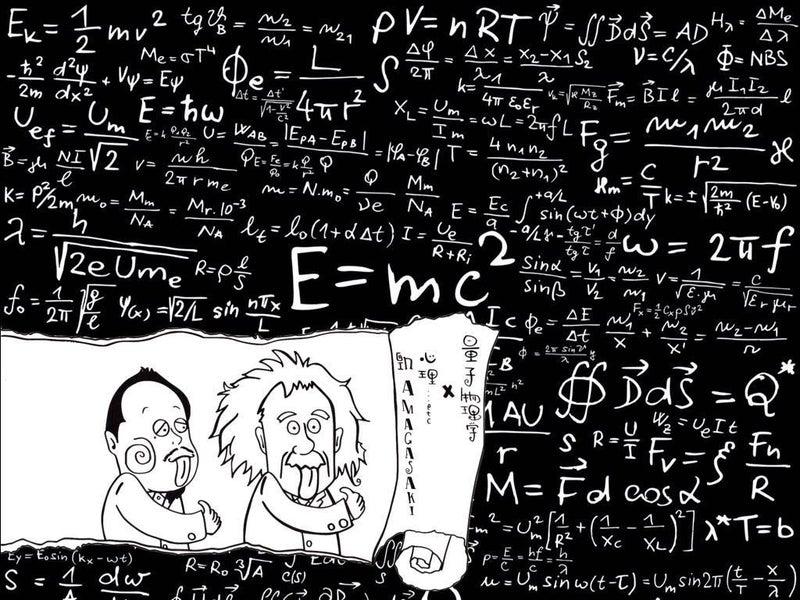 【尼崎】量子物理学講座