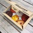 doughnut♡