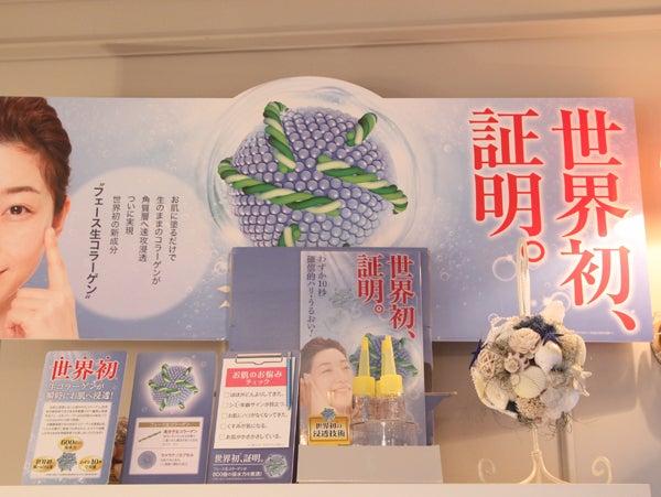プリザーブドフラワー レンタルフラワー 店舗装飾 活け込み 千葉県 エステサロン