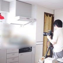 *神戸で撮影!*