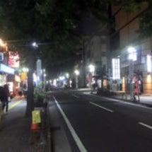 博多ロマンス(第4話…