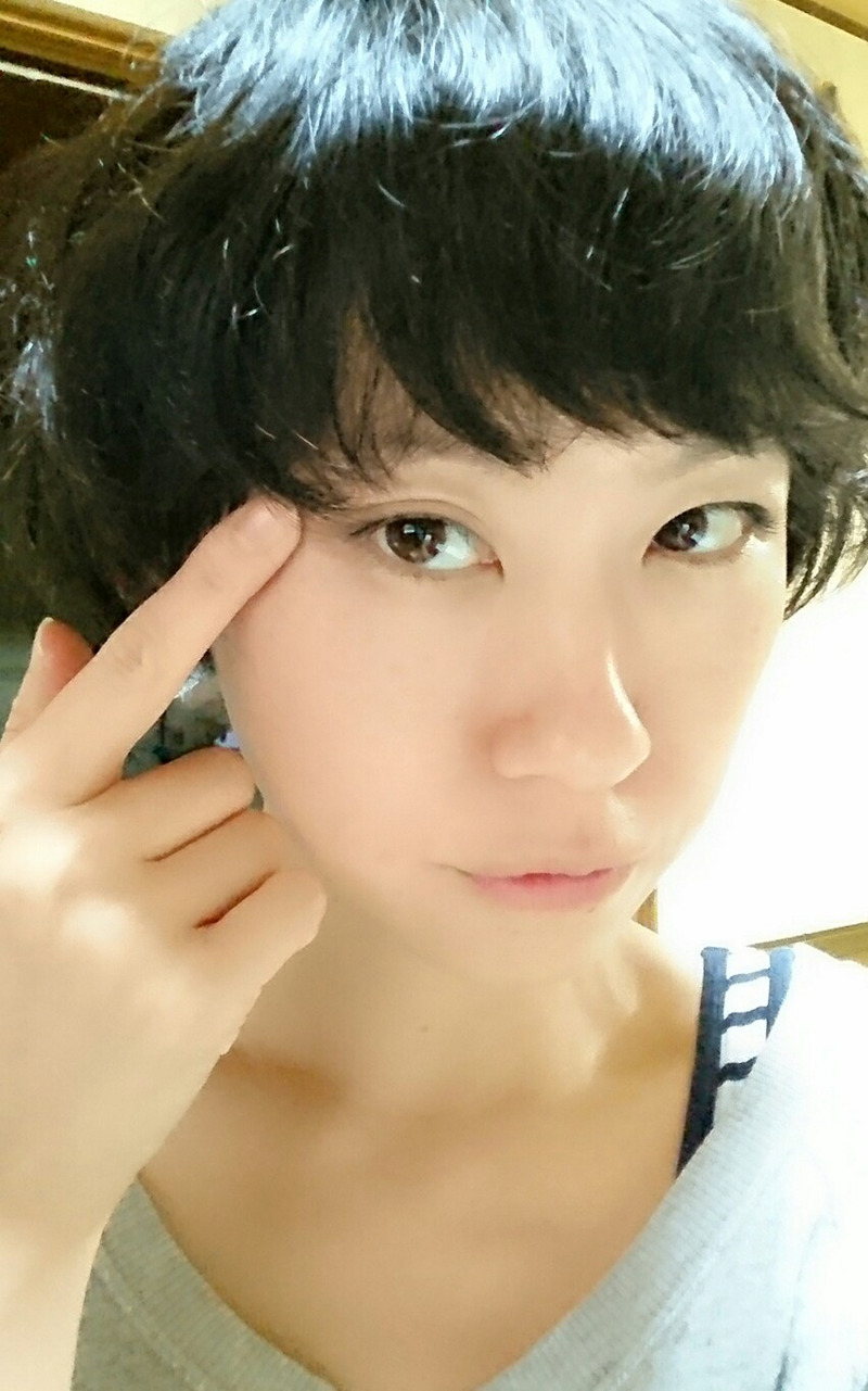BeautyPlus_20160928213143_save~01.jpg