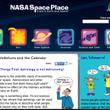 え?NASA発表であ…