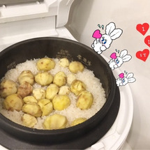 夕飯٩(๑❛ᴗ❛๑)…
