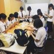島田商業高校 文化祭…