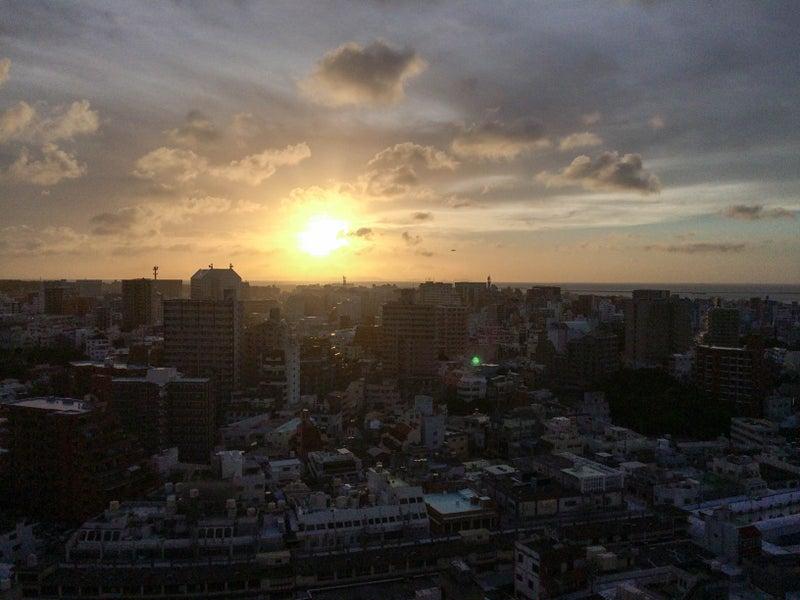 hyatt regency naha okinawa 201609 4