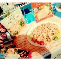★Y'sキッチン・フ…