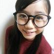 田熊ゆの☆メガネ~
