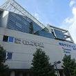 新横浜の専門学校を訪…