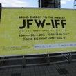 JFW IFFインタ…