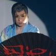 大衆演劇鈴成り座・剣…