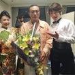 夢の侠艶「東京ナイト…