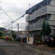 京都市北区 収益マン…