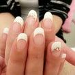 ☆白フレンチ☆