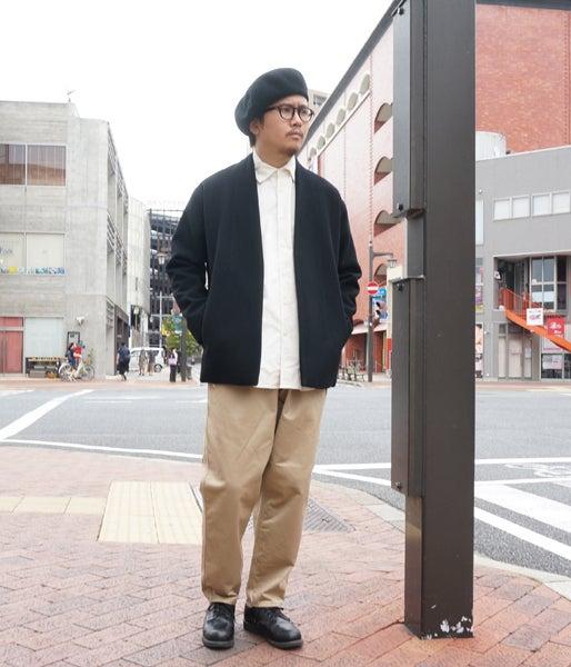 5-wise-fukuda