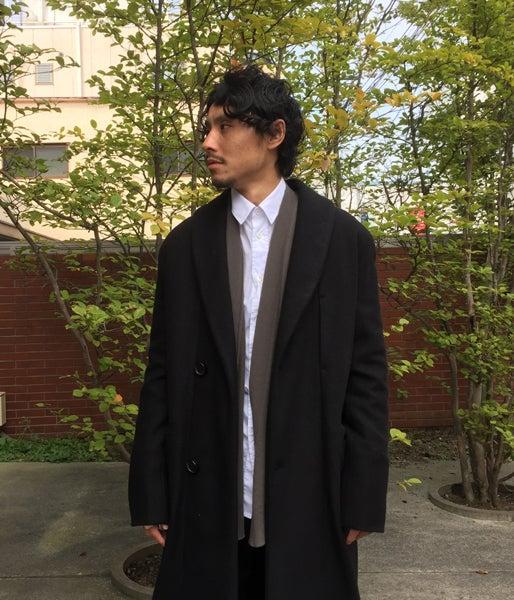 2-ripe-hashimoto