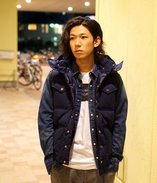 3-bell-yanagisawa