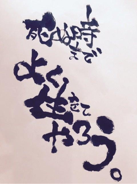 {5B349DA8-BFB6-4E4B-94AA-6431D9B018D1}
