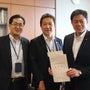 北海道議会農政委員会…