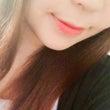 9/29 新人情報☆