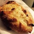 笹塚 人気のパン屋さ…