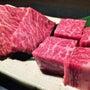 本日の肉の日は・・・