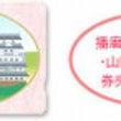 姫路城in