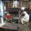 耐磨耗鋼板ABREX…