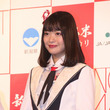 <NGT48北原里英…