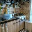 オリジナルキッチン