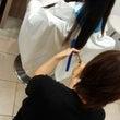 女は髪が命♡
