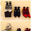 新作shoes☆彡