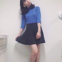 ♪ ♪ 勝田里奈