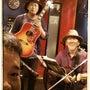 タニケン&紅龍さんと…