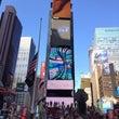 NYC Ⅱ。