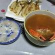 【大洗港・魚料理】お…