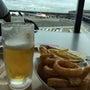 サウナ旅  〜ドイツ…